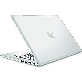 HP ENVY 13-d103ns - Ordenador portátil de 13.3