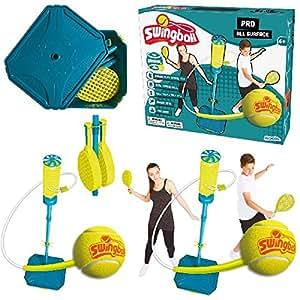 Swingball Pro All Surface