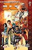 Ultimate X-Men Vol. 17 - Sentinels (English Edition) - Format Kindle - 9781302436469 - 9,99 €
