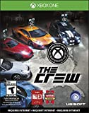 The Crew - Xbox One(US-Version, Importiertes)