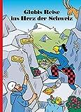 ISBN 3857030836