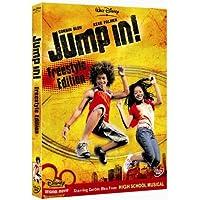 Jump In ! (Freestyle Edition) [Edizione: Paesi Bassi] [Edizione: Regno Unito] prezzi su tvhomecinemaprezzi.eu