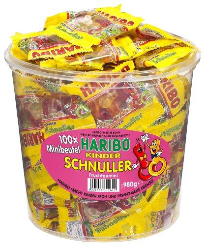 haribo-kinder-schnuller-100-minibeutel-1er-pack-1-x-980-g-dose