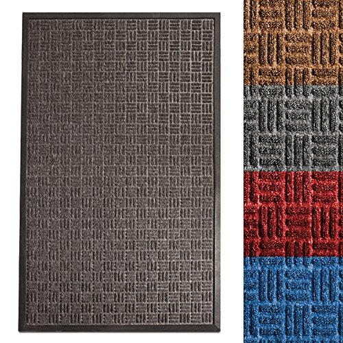 tapis-entree-absorbant-etmr-interieur-ou-exterieur-3-tailles-et-4-couleurs-au-choix-ocean-anthracite