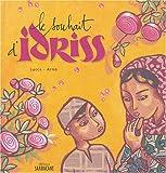Le souhait d'Idriss