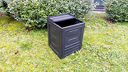 Zoom IMG-3 toomax z651t041 contenitore composter ambition