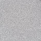 Eurosand–Beutel Sand 0.1–0.5mm silber 1kg