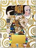 Klimt Obras Completas