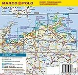 MARCO POLO Reiseführer Ostseeküste Mecklenburg-Vorpommern: Reisen mit Insider-Tipps. Inklusive kostenloser Touren-App & Update-Service - 8