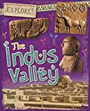#8: The Indus Valley (Explore!)