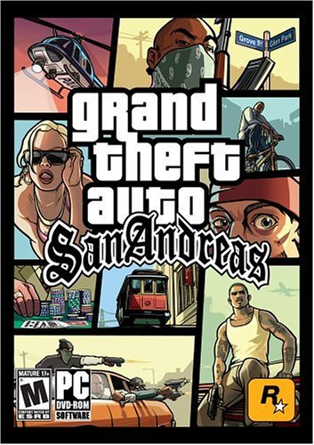 grand-theft-auto-san-andreas-dvd-rom-pc-by-rockstar-games