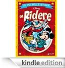 Le più belle storie da ridere (Storie a fumetti Vol. 44) [Edizione Kindle]