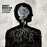 Phantom Anthem - August Burns Red