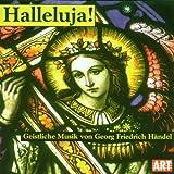 Hallelujah (Geistliche Werke)