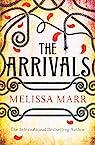 The Arrivals par Marr