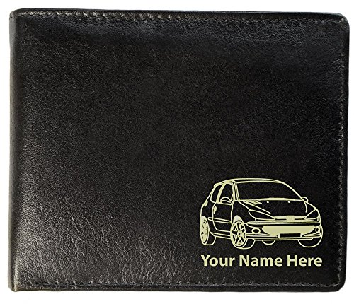 peugeot-206-design-personalised-mens-leather-wallet-toscana-style