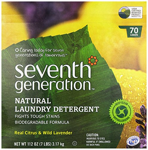 seventh-generation-powder-laundry-concentrated-real-citrus-and-wild-lavender-112-ounce-packaging-may