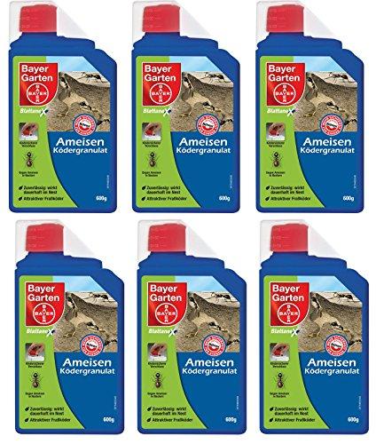 6-x-600-g-bayer-hojas-anex-hormiga-cebo-granulado-hormiga-medio