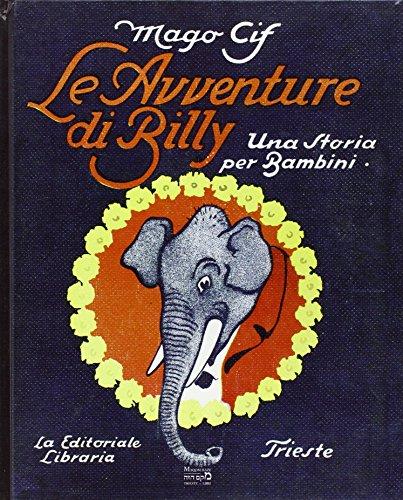 le-avventure-di-billy-una-storia-per-bambini