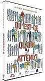 Qu'est-ce qu'on Attend (2 DVD)