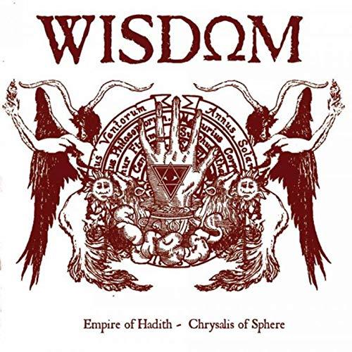 Empire of Hadith