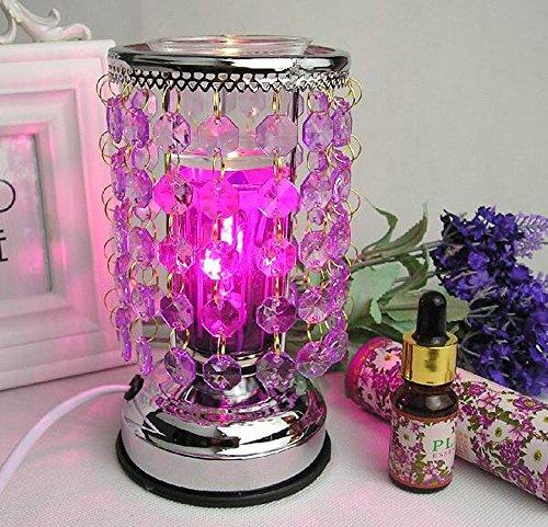induktions-aromalampen-perlen-hngen-unplugged-l-kreative-kleine-tischlampe-indoor-aromatic-deodorant
