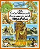 Dinosaurier und Vorgeschichte