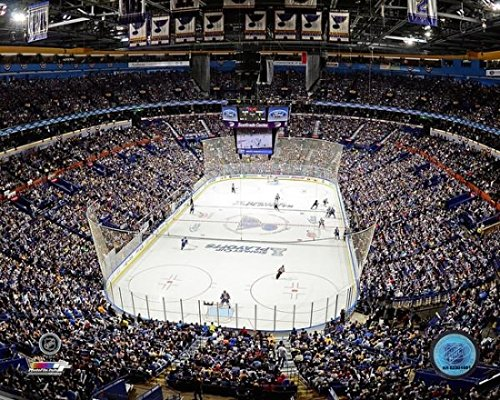 scottrade-center-2012-photo-print-2794-x-3556-cm