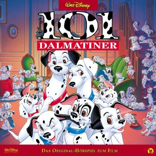 101 Dalmatiner Film Kostenlos Anschauen