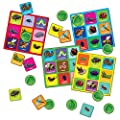 Orchard Toys Little Bug Bingo Mini/Travel Game