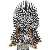 Educa 3D Monument Puzzle Game of Thrones
