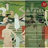 Mahler: Sinfonie Nr. 8