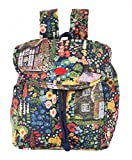 Oilily Cottage XS Backpack Night