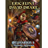 Belisarius I: Thunder at Dawn (Belisarius Saga combo volumes Book 1)