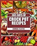 Crock-pot Crock-pots - Best Reviews Guide