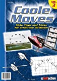 Coole Moves Volume III