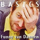 Songtexte von Funny van Dannen - Basics