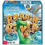 Games - Good Dinosaur - Roarin' River Board Game New 1327 by Disney