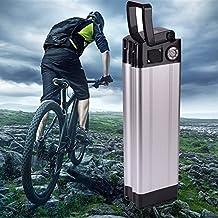 landcrossers 24 V 10.4 Ah Li-ion recargable para bicicletas E-bike de litio