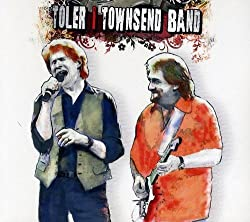 Toler Townsend Band
