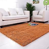 Amazon.it: Tappeto Ikea - YuTongShangMao / Tappeti / Tappeti e ...