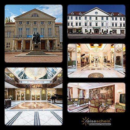 viaje-faros-cupones-2-dias-a-romantica-en-4-s-best-western-premier-grand-hotel-ruso-hofmeister-en-we