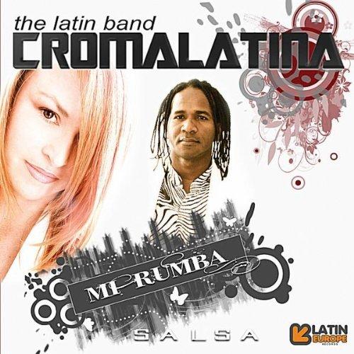 En El Aire - Croma Latina
