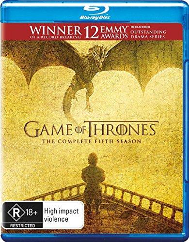 game-of-thrones-die-komplette-5-staffel