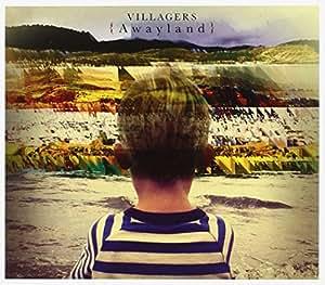 VILLAGERS - {AWAYLAND} - FNAC