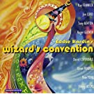 Wizard's Convention