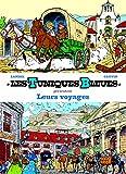 Les Tuniques Bleues présentent - tome 10 - Les distractions pendant la guerre