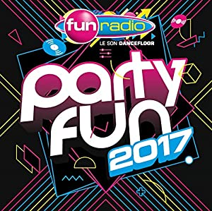 "Afficher ""Party fun 2017"""