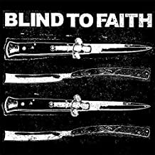 Discography by Blind To Faith