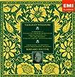 Vaughan Williams: Symphonies